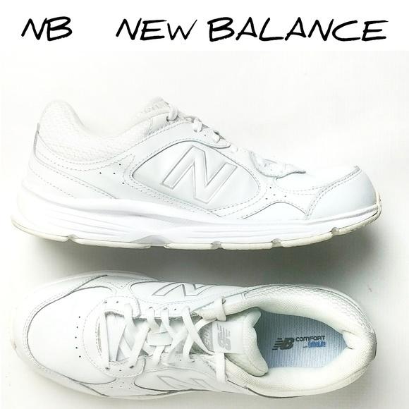 new balance 405